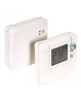 Thermostat Digital RF - Honeywell