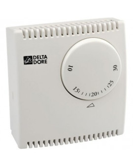 Thermostat Tybox 10 - Delta Dore