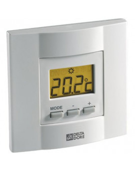 Thermostat Tybox 53 - Delta Dore