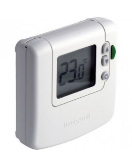 Thermostat DT90 - Honeywell