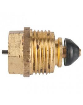 Cartouche thermostatique senso M28 - Comap