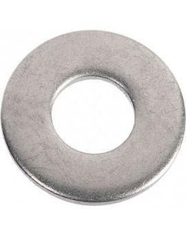 Rondelle plate - Viswood