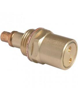 Cartouche pour vanne thermostatique danfoss MTCV - Danfoss