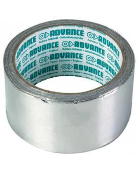 Ruban adhésif aluminium - DMO