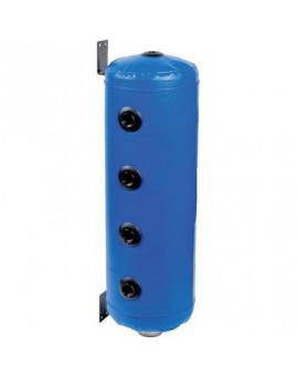 Bouteille de mélange 50 litres - Thermador