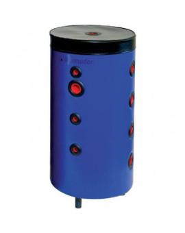 Bouteille de mélange 100 et 200 litres - Thermador