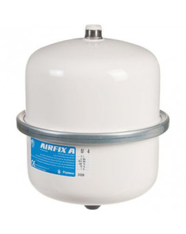 Vase d'expansion pour eau sanitaire Flamco - Flamco