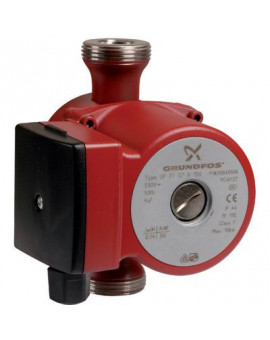 Circulateur UP-N - Grundfos