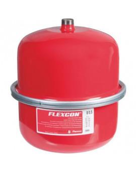 Vase expansion Flexcon 8 - 25 - Flamco