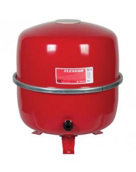 Vase expansion Flexcon 35 - 80 - Flamco