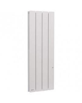Radiateur chaleur douce à inertie bas Bellagio Smart ECOcontrol® - Noirot