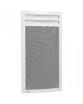 Radiateur panneau rayonnant vertical Aixance Smart ECOcontrol® - Airelec