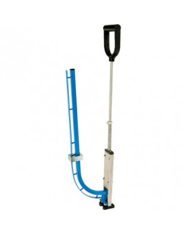 Agrafeuse mécanique - PB tub