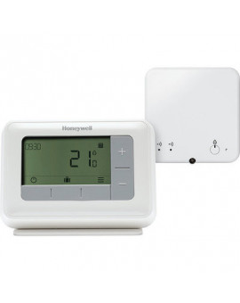 Thermostat sans fil T4R - Honeywell