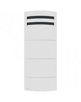 Novéo 2 vertical Smart - Airelec