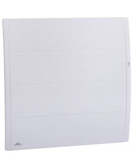 Radiateur chaleur douce horizontal ADEOS Smart Ecocontrol - Airelec