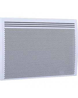 Radiateur panneau rayonnant LCD - NF Varma - Varma