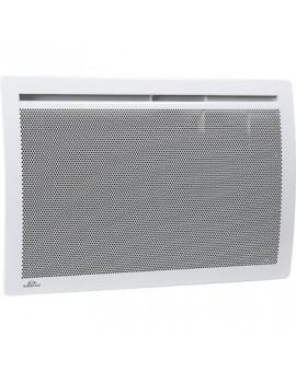 Radiateur panneau rayonnant horizontal Aixance Digital SAS - Airelec