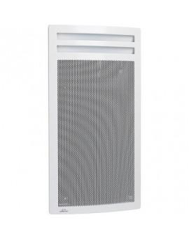 Radiateur panneau rayonnant vertical Aixance Digital SAS - Airelec