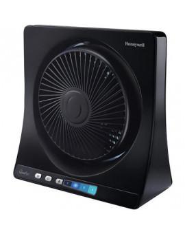 Ventilateur de table Quiet Set® - Honeywell