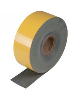 Bande Densolen s10-090 jaune - Denso