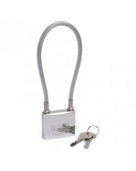Cadenas série MAR à câble inox - Ifam