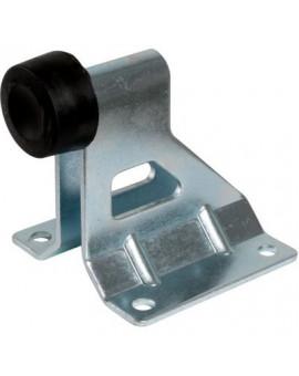 Butée sur platine - Torbel Industrie