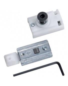 Arrêt mécanique pour TS90, 92, 93 et ITS96 - Dormakaba
