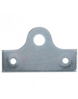 Porte cadenas - Torbel Industrie