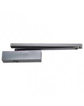 Ferme-porte GR400 force 3 à glissière - Groom