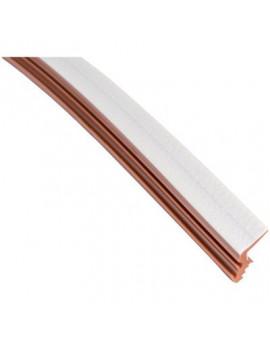 Joint PVC pour largeur de rainure 3 mm - Séléction BricoBati