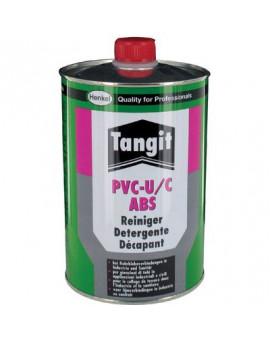 Décapant pour pvc Tangit - Tangit
