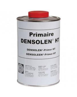 Primaire Densolen HT - Denso