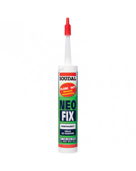 Colle Neofix - Soudal