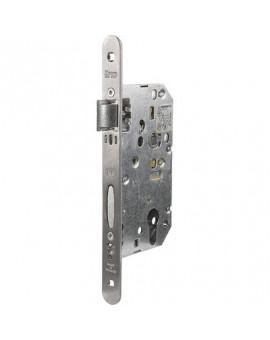 Serrure de sûreté D455 - Vachette