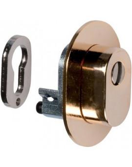 Protecteur de cylindre pour Trilock 5000 A2P** sans ensemble - Vachette