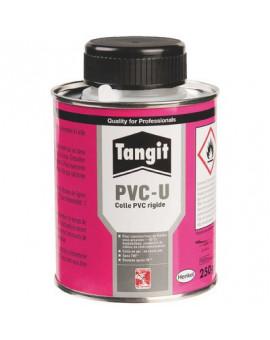Colle PVC Tangit - Tangit