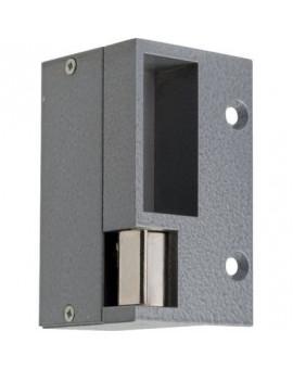 Gâche électrique pour serrure horizontale BEUGNOT - DOM