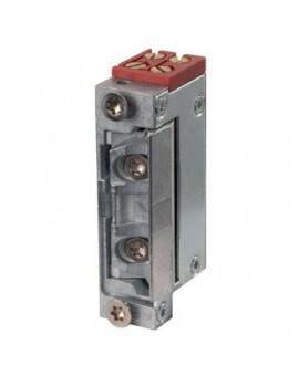 Gâche électrique modèle Roureg Mini - Sewosy