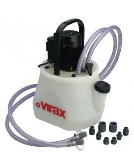 Pompe détartrante - Virax