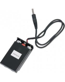 Kit de programmation pour ensemble SMARTair - Mul-T-Lock