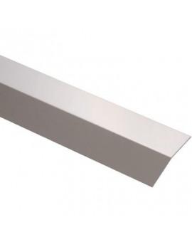 Bande de seuil Plié largeur 70 mm - Duval