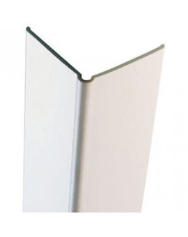 Cornière de protection des angles - Vachette