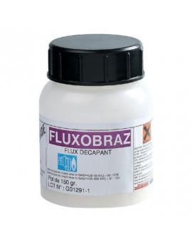 Fluxo Braz ATG - GCE