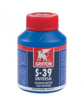Décapant universel s 39 - Griffon
