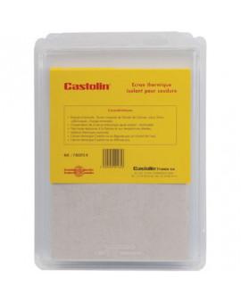 Écran thermique rigide castolin - Castolin