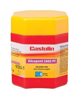 Décapant Castolin 1665 PF - Castolin