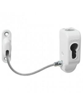 Entrebailleur de sécurité à câble - Socona