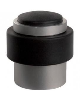Butoir aluminium cylindrique - Vachette