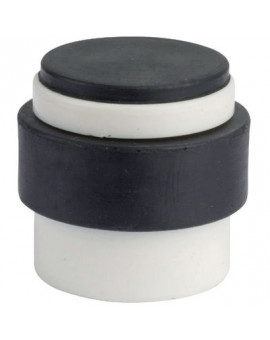 Butoir nylon cylindrique - Eurowale